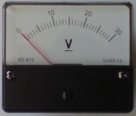 [Voltmeter.jpg]